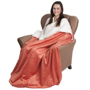 4home-berankova-deka-luxury-oranzova-150-x-200-cm-4small