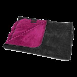 bavlněná deka