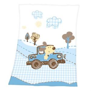 detska-deka-luis-cars-75-x-100-cm-detail