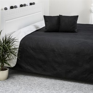 Přehoz na postel 220x240 cm